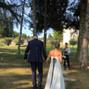 Le nozze di Barbara e Creations Larusse 8