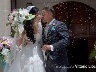 Vittorio Lioce 5
