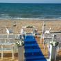 Le nozze di Cristiana Magliacano e Atmosfere 9