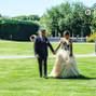 le nozze di Francesca Matera e Dream Sposa Atelier 8