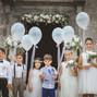 le nozze di Carla Tescione e Pasquale Zeno Fotografo 9