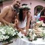 Le nozze di Seri Tre e Il Tulipano Creazioni Artistiche 6