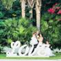 le nozze di Lucia Sementilli e Villa Meravigliosa 10