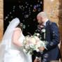 Le nozze di Lucrezia L. e Domenico Rosa Fotografo 15