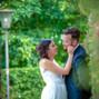 Le nozze di Ana L. e Daniel Photo/Graphic 16