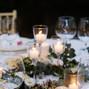 le nozze di Marika Bassi e I Fiori di San Lorenzo 3
