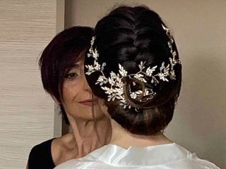 Moda in Hairstylist 5