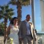 Le nozze di Cristiana Magliacano e Atmosfere 13