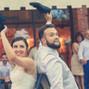 Le nozze di Ana L. e Daniel Photo/Graphic 17