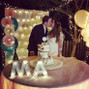 Le nozze di Alessia Tosi e Flo Atmosfere Composizioni Floreali 6