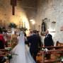 le nozze di Sara Iachini e Borgo Spoltino 3