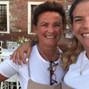 Le nozze di Alberto e Giorgia Planner 35