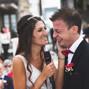 Le nozze di Sara Lorenzi e Innamorati 26