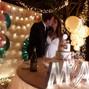 Le nozze di Alessia Tosi e Flo Atmosfere Composizioni Floreali 7