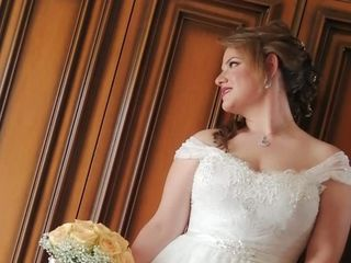 La Dote – Alta moda Sposi e Cerimonia 4