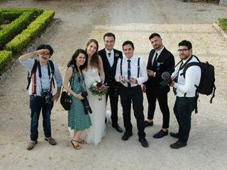 PerfectDayPhotoFilm 1