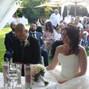 Le nozze di Simona Marocca e Tonigar Cerimoniere - Celebrante Matrimonio Civile 9