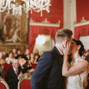 Le nozze di Martina Guidotti e Studio Treart di Santoni Massimiliano 6