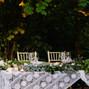le nozze di Marika Bassi e I Fiori di San Lorenzo 7