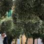 Le nozze di Lucrezia L. e Domenico Rosa Fotografo 21