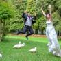 Le nozze di Ana L. e Daniel Photo/Graphic 18
