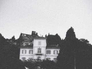 Villa Muggia 1