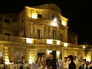 Villa Eleonora 3