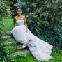 Le nozze di Lorenza Bottacin Cantoni e Officina Matrimoni 4