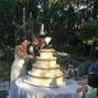 Le nozze di Elena Logozzo e Il Faro Ristorante 9