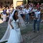 le nozze di Lia Aresi e Blu Spose Atelier 1