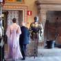Castello Bolognini 7