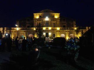 Villa Eleonora 4