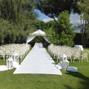 Le nozze di Simona Marocca e Tonigar Cerimoniere - Celebrante Matrimonio Civile 11