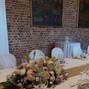 Castello Bolognini 8