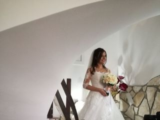 Adesso Sposami 7