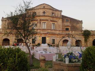 Villa Eleonora 5
