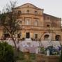 Villa Eleonora 10