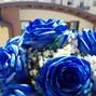 Le nozze di Albiona Muça e Il Tulipano Creazioni Artistiche 6