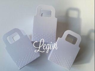 legivì 1