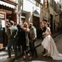 le nozze di Martina Guidotti e La Sposa di Firenze 9