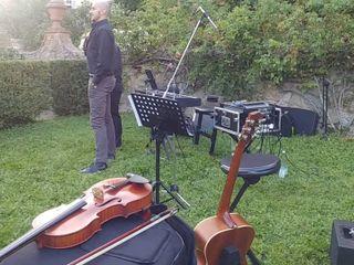 Rudi Lunghini eventi musicali 4