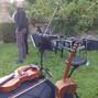 Le nozze di Mrcaj83 e Rudi Lunghini eventi musicali 15