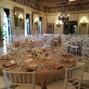 le nozze di Francesca Cavallo e Cinque Sensi Eventi 20