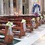 le nozze di Roby e Fiorista  Napoli di Roberto Di Guida 4