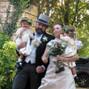 le nozze di Martina Tubia e Ristorante Villa Cavriani  8