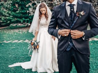 Lindera Spose 4