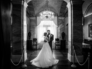 Miriam Tomaciello Wedding Photographer 1