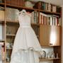 le nozze di Martina Guidotti e La Sposa di Firenze 13