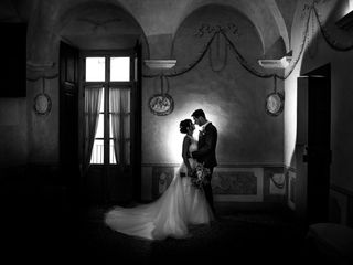 Miriam Tomaciello Wedding Photographer 2