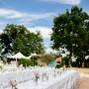 Le nozze di Céline e Degusto Eventi 6
